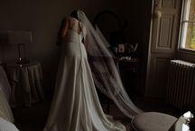 Rise Hall Wedding / Wedding photography at Rise Hall wedding venue