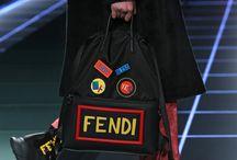 personalización mochila