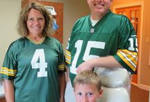 What's New at Door County Dental Care / Find out what's happening at our local dental office