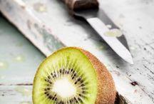 Fruit photography ideas