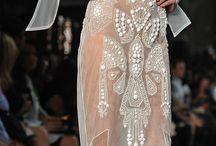 Fashion - John Galliano