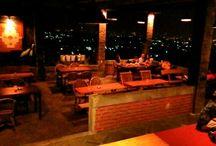 DapoerOma / Amazing'na Bandung View