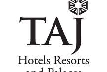 Hotels / Hotels around the world