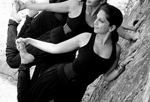 Dance / Our Contemporary Indian Dance Company - Tribe of Taal
