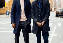 Street Style | New York Fashion Week