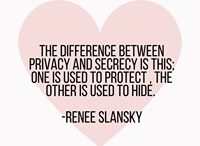 #askRenee / blogger, vlogger, Renee Slansky, blog, The Dating Directory, dating , relationship , dating advice, dating tips, dating quotes, dating blog, love, relationship blog, youtube, ask Renee , relationship advice , relationship tips, breakup advice, marriage , marriage advice, healing , happiness, health, self love, self worth , dating and confidence, online dating , dating apps, understanding men, love quotes, daily quotes , daily wisdom, relationship rules, relationship quotes, divorce