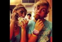 R5 .. Funny moments