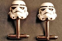 Pins for dudes.