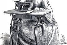 scritte e immagini speculari