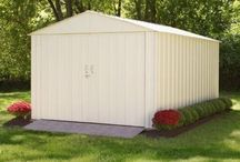 Affordable Garages, Prefab, wood, metal, resin, poly, vinyl, http://shopsheds.com/garages.htm / Affordable Garages, Mobile, Prefab, wood, metal, resin, poly, vinyl, fabric, tarp, http://shopsheds.com/garages.htm