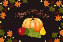 When is Thanksgiving Day 2015 / Get news regarding When is Canadian and USA Thanksgiving Day 2015, and what was first thanksgiving day.