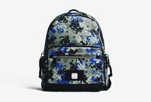 Bags n Backpacks