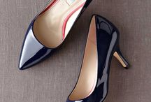 Products: Shoes / by Jaci Smeltzer