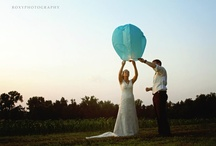 My Perfect Come True Dream Wedding / by Audrey Johnson Bayles