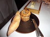 Degustações / Espaço destinado à partilha de momentos gastronómicos por Portugal http://tertuliadasusy.blogspot.pt/p/degustacoes.html