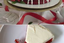 kek ve pasta tarifleri