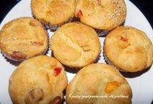 eliopsomo muffins