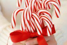 Święta, święta.. :)