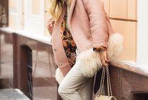 Eye Candy lama fur jacket / Eye Candy wool jacket with lama fur trim. Shop at:https://www.etsy.com/ru/shop/Jackieostore
