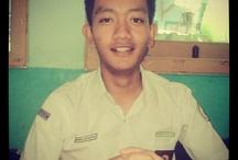 Nothing :)
