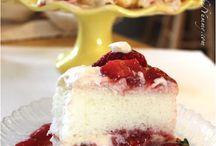 Food-Dessert!