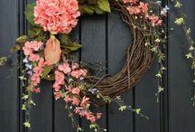 vence kvety