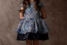 платья выпускной