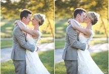 Photos by Gisselle   Weddings