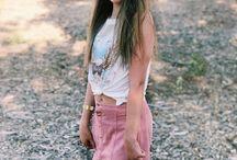 Annie LeBlanc ❤️