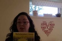 """Mælkebøttebarn vil opruste fagpersoner / TUBA Nyheder   •   2015-08-09 19:30 CEST Tina M.-L. Campbell er barn af en misbruger. Hun har nu fjernet bladet fra munden og udgivet """"Mælkebøttebarn i blomst"""", som er en chokerende livsbiografi, der handler om, hvordan det er at vokse op i en dysfunktionel familie præget af vold og druk. Hendes store håb er, at bogen får fagpersoner til at række ud efter de tavse børn fra misbrugsfamilier. http://tuba.dk/presse#/news/maelkeboettebarn-vil-opruste-fagpersoner-123978"""