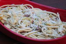 sharecipe