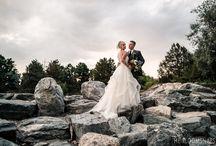 Heirloomsnaps' Favorite Wedding Venues- Baldoria on the Water