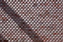 Materials :: Brick