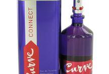 Liz Claiborne Perfumes / Liz Claiborne Perfumes