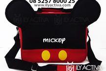 Retail Selling (Eceran) - Special Edition / CP. Lysthia 08 5257 8000 25/WA (BBM : 26B30CF3) atau Ivander 081 5533 10 669/WA. LINE ID. Ilyactiva. Web. www.ilyactiva.com. Email : ily_activa@yahoo.co.id