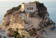 Castles of the world - wedding ceremony sites