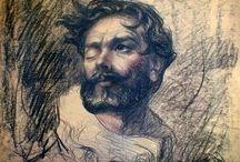 129 -Os Lusíadas / 'Os Lusíadas' -epic portuguese poem