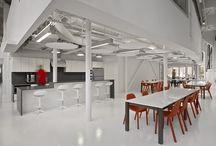 Inside Design Studios