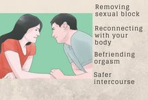 Sexual Healthy Living