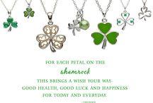 Jewelry / Irish Jewelry Imported from Ireland