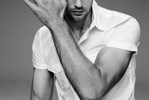 so Sweet so Cute so Handsome / MEN:))