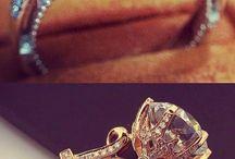 Álomgyűrű