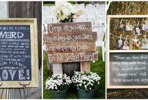 marlyn / Wedding