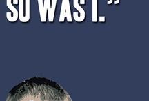 Ninth Doctor / I love him ❤️
