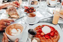 Latte Love ❤️