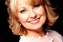 ♪♫♪ Music To My Ears ♪♫♪ / by Kathie Harper