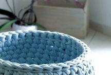 jersey yarn