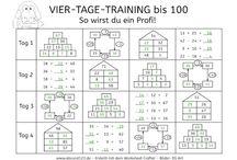 Matematika 100
