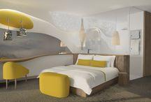 Club Med : Hôtel dans les Alpes