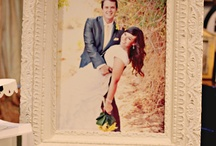 Tyler & Kim's Open House / Open House on October 7th in Dove Canyon, California